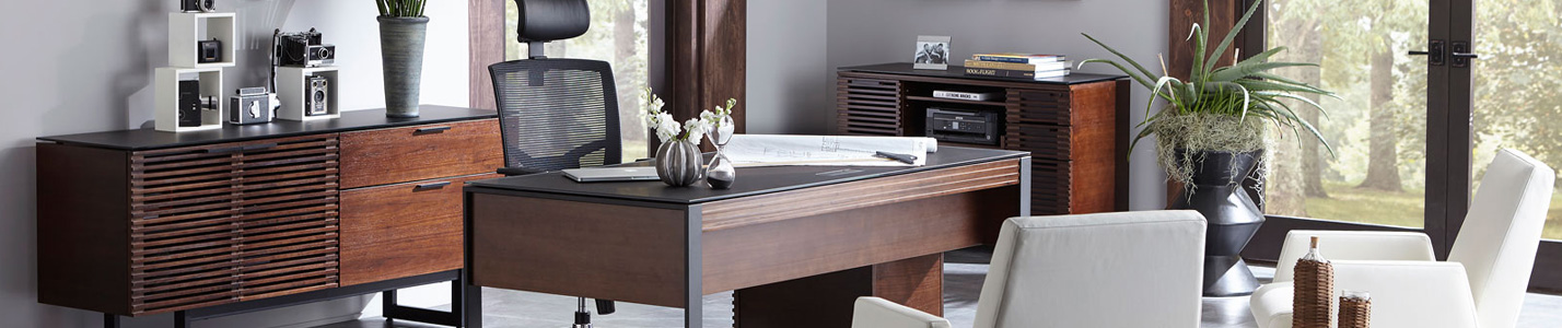 Shop All Office Furniture Pittsburgh Pa Perlora Furniture